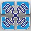 RFID Explorer icon