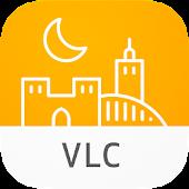 Guía de Valencia