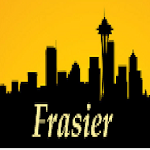 Quiz on Frasier!
