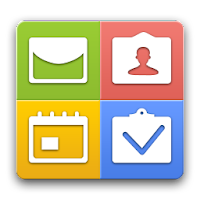 Moxier Mail (Exchange) - Trial 2.17.7