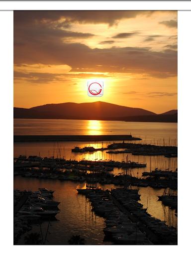 【免費旅遊App】Aquatica Restaurant-APP點子