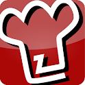 My Italian Recipes icon