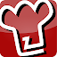 Ricette per Cucinare 2.3 APK for Android
