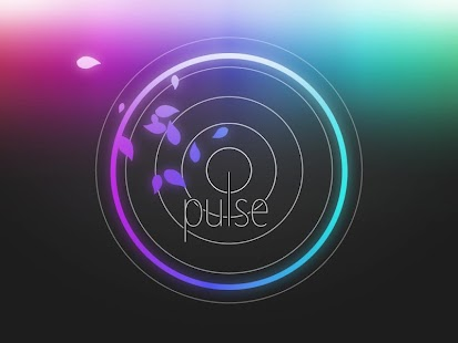 Pulse - screenshot thumbnail