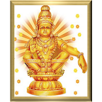 Lord Ayyappa Temple