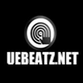 UE BEATZ.NET