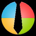 WM Note de frais logo
