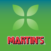 Martin's Healthy Ideas