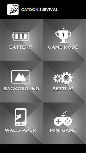 玩個人化App|棒人間の生存免費|APP試玩