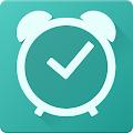 Morning Routine - Alarm Clock 3.2 icon