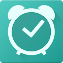 Morning Routine - Alarm Clock icon