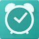 Morning Routine - Alarm Clock v3.2 build 51 (Premium)
