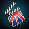 British Film Locations logo