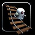 Haunted Mine Adventure icon