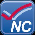 ReadyNC icon