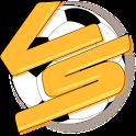 LiveScore Soccer icon
