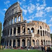 Roma Restaurants Lite