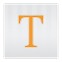 University of Tennessee News logo