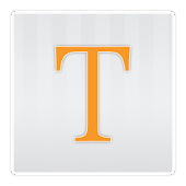 University of Tennessee News