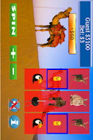 Screenshot of Cherry Slots - Slot Machines