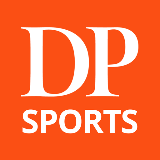 Denver Post Sports Android APK Download Free By The Denver Post