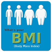 BMI Health Calculator