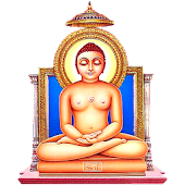 Namokar Mantra Jain, Repeat