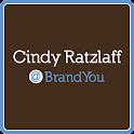 Cindy Ratzlaff - Logo