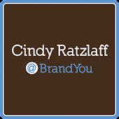 @BrandYou Marketing Tips