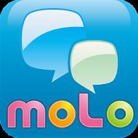 moLo App 1.41
