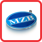 MZB Catalog icon