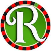 Roulette Casino Records