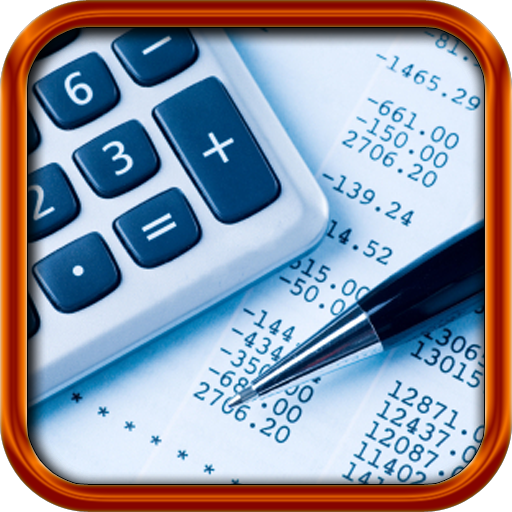 玩生活App|Money Management Personal Free免費|APP試玩