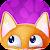 Toma talking Cat - virtual Pet file APK Free for PC, smart TV Download