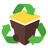 RecycleFW