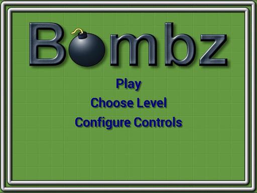 Bombz