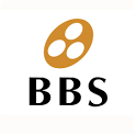 Buddhist Broadcasting System icon