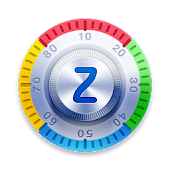 Zoho Vault - Password Manager