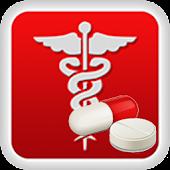 Liste Des Médicaments