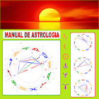 Manual de Astrología icon