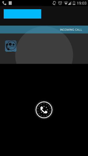 PopNBlock - Tap To Block Call