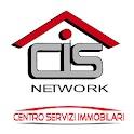 CIS Servizi logo