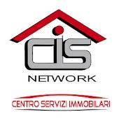 CIS Servizi
