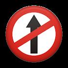 AirPush Detector icon