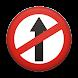 Cara Menghilangkan Iklan Notifications di Android
