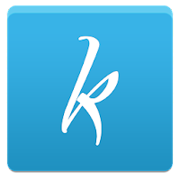 Klyph for Facebook 1.2.6
