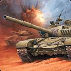 Tank Puzzles icon