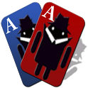 Poker Agent (Paid) icon