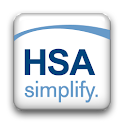 Individual HSA with DBI logo