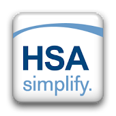 Individual HSA with DBI